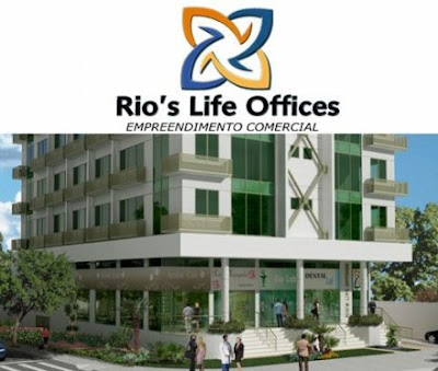 Rio's Life Offices