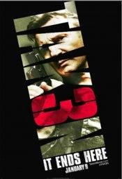 10 Daftar Film Terbaru Terbit Januari 2015