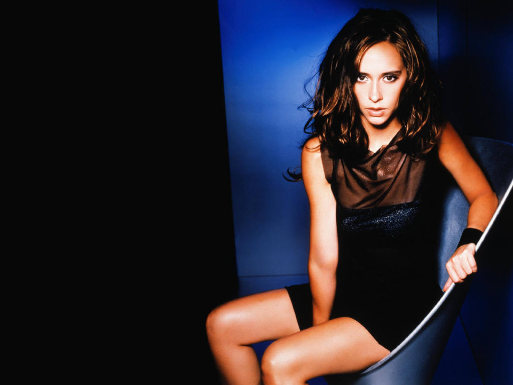 http://4.bp.blogspot.com/-gOO5KpN5au8/T8SBguDMXsI/AAAAAAAAGTM/lu0zKO9MS_8/s1600/Jennifer-Love-Hewitt-Wallpapers-03.jpg