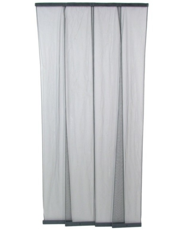 Zanzariera a tenda - Ikea zanzariere per finestre ...