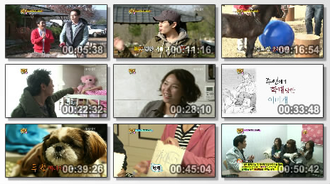 Birth of a Family Episode 2 (NEW) ~ KTVShow.Net | Watch Korean Shows