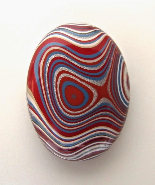 26-Cindy-Dempsey-Motor-Agate-Fordite-Paint-Jewellery-www-designstack-co