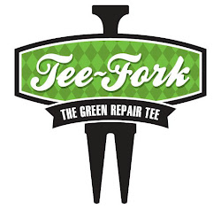 Revolutionary Tee & Repair Fork