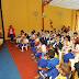 Biblioteca infantil tem programação especial para a Semana da Criança