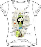 design-t shirt-distro