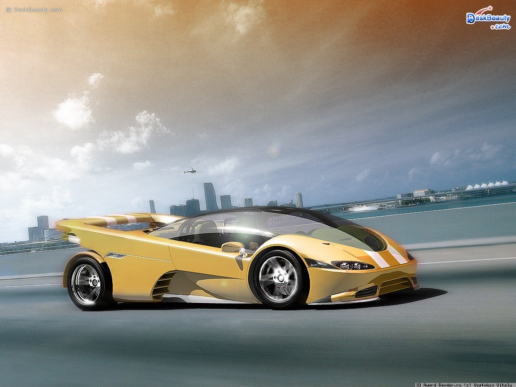 cool car wallpaper hd - photo #23