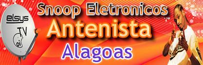 http://snoopdogbreletronicos.blogspot.com.br/2015/07/nova-lista-de-antenistas-de-maceio-al.html