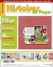 Histoire De Page n°39