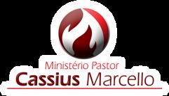 Ap. Cassius Marcello