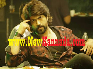 masterpiece kannada movie songs