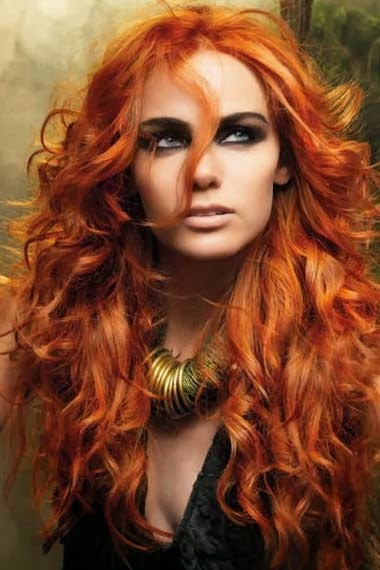 6 Tips to Make Your Hair Color and Shine Last Longer