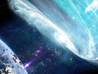 COBRA: Planetarische Situation Update