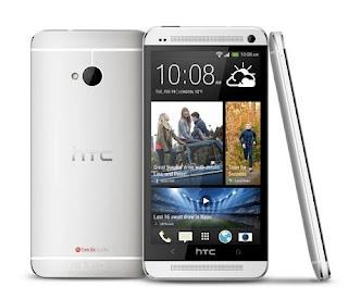 HTC,UltraPixel,Ponsel,Smartphone