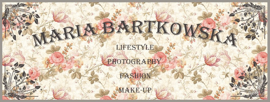 Lifestyle. Photography. Fashion. Make-up.