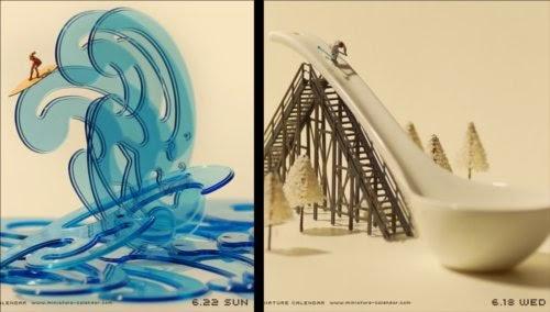 00-Tatsuya-Tanaka-Miniature-Calendar-Worlds-www-designstack-co