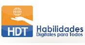 Habilidades Digitales para Todos [ingresa]