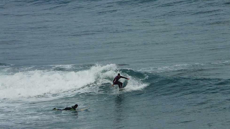 surf sopelana semana santa 06