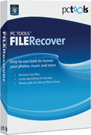Free Download PC Tools File Recover v9.0.0.152 Incl Keygen-Lz0 Full