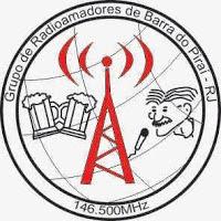 BLOG DOS RADIOAMADORES DE BARRA PIRAI