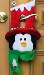 http://translate.googleusercontent.com/translate_c?depth=1&hl=es&prev=search&rurl=translate.google.es&sl=pt-BR&u=http://morgannas.blogspot.com.es/2013/12/enfeites-de-porta-pinguim-e-boneco-de.html&usg=ALkJrhiciEZxRygbLVhcO60yArYbePyIDA