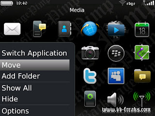 1 111028124457 1 BackStagePimp for bb 9650,97xx themes os 6.0