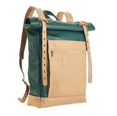 Авторские рюкзаки купить заказать дешевые дорожные сумки