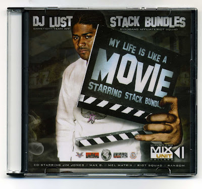 DJ_Lust_And_Stack_Bundles-My_Lifes_Like_A_Movie-2006-C4