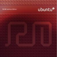 Ubuntu-cover-12.10