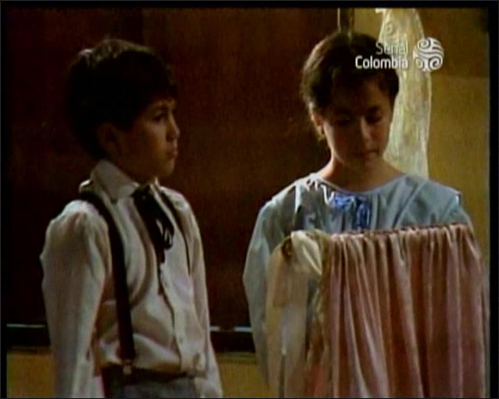 Danna García fotos..La Casa de las dos Palmas 1990 - Página 3 EVANGELINA+(DANNA+GARCIA+NI%C3%91A)+ZZG