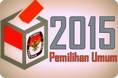 Komisi Pemilihan Umum (KPU) Papua Tiadakan Penundaan Pilkada Serentak 2015