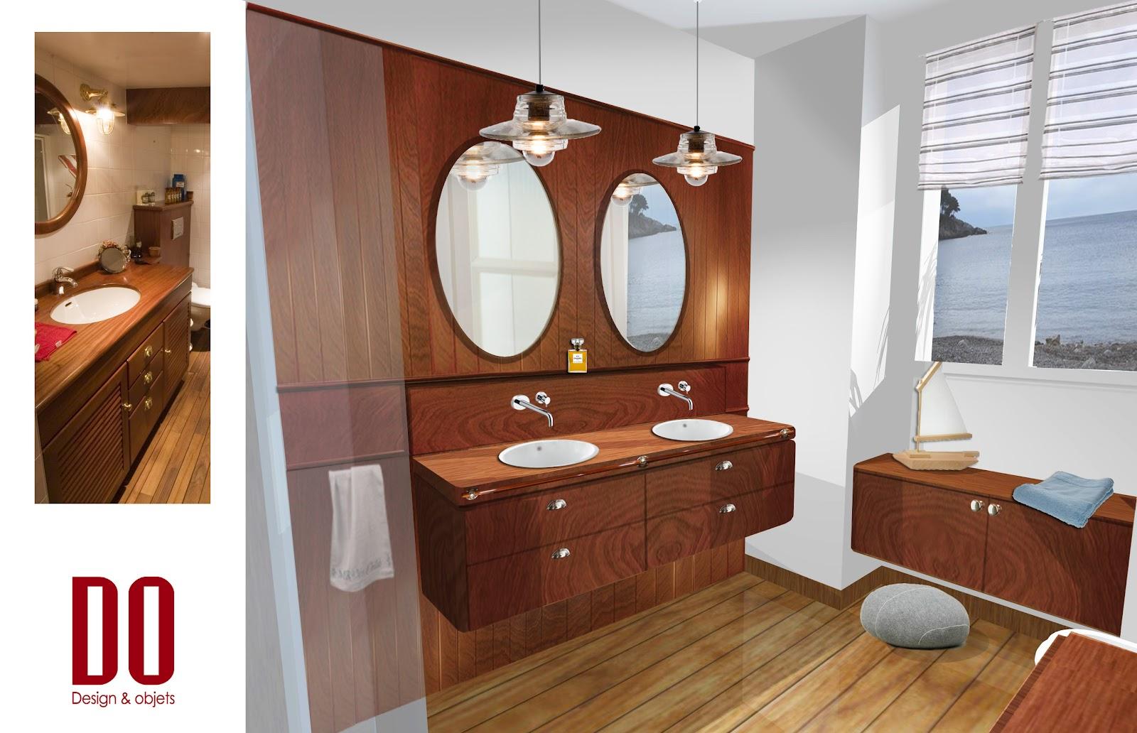 Wedi Pour Meuble Salle De Bain ~ meuble salle de bain wedi meuble salle de bain avec plan de vasque