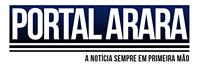 Portal Arara