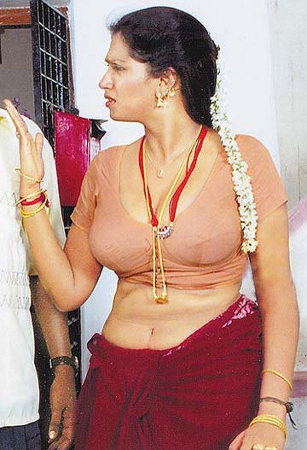 Telugu Tollywood News | Hot South Indian Actress: June 2011