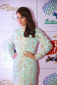 Rashi Khanna at Dinner with Stars-thumbnail-13