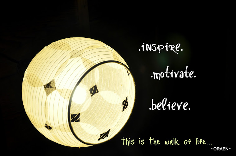 .inspire.motivate.believe.