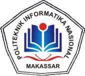 Lowongan Kerja Politeknik Informatika Nasional Makassar