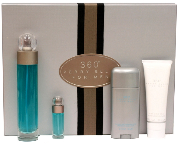 Gift Sets Perfumes