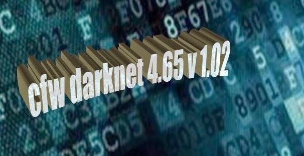 Download CFW 4.65 V1.01 Playstation 3 Versi terbaru Gratis