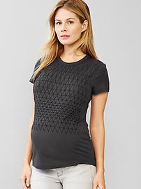 Model baju ibu hamil untuk santai terbaru