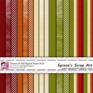 https://www.etsy.com/listing/172516135/digital-scrapbook-paper-flavors-of-fall