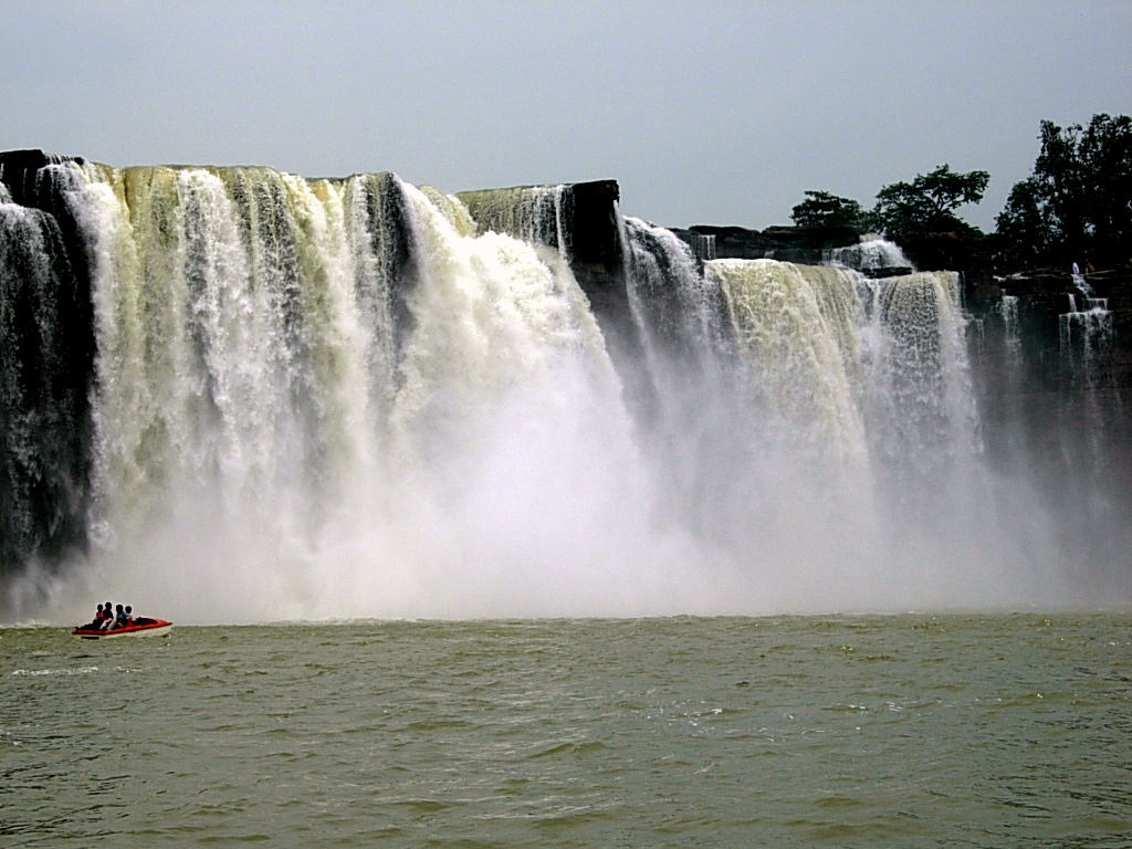 Jagdalpur India  city photos gallery : Jagdalpur Best Place of Chaattisgarh | India Tourism