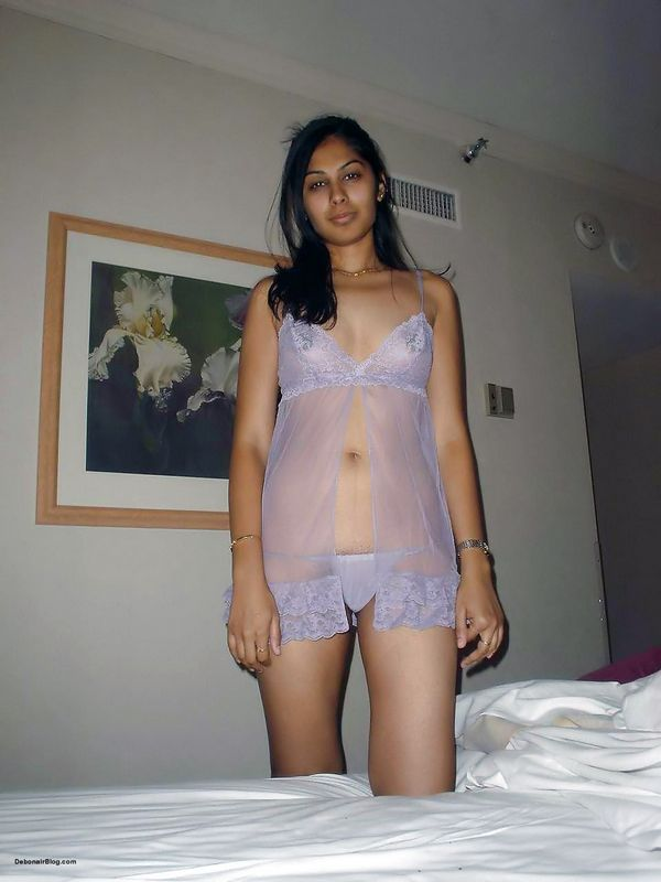 Telugu Adult Sex Stories