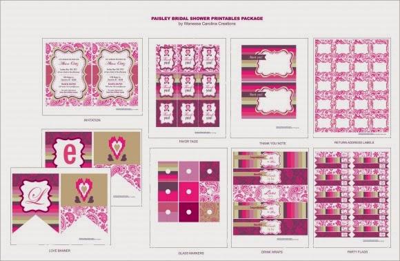 Mary Kay Party Invites were Elegant Ideas To Create Luxury Invitations Card
