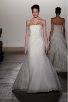 2012 Rivini Bridal Wedding Dresses