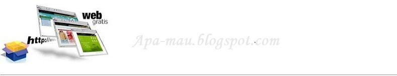 Blog Untuk Pemula