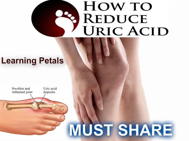 Can You Cure An Ulcer Naturally