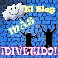 """""""El blog más divertido"""""""