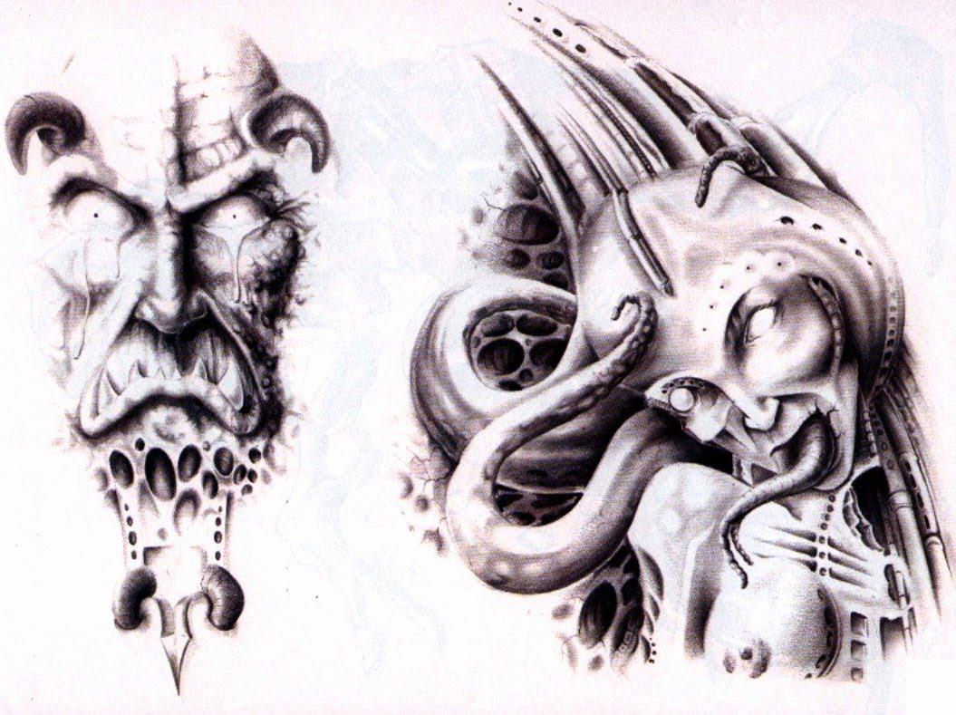 http://4.bp.blogspot.com/-gOorC0BXyew/T_viaksoAbI/AAAAAAAAARs/iUuiGo3P95U/s1600/tatoo-tattoo-tattoos-free-designs-gallery-font-art7.jpg