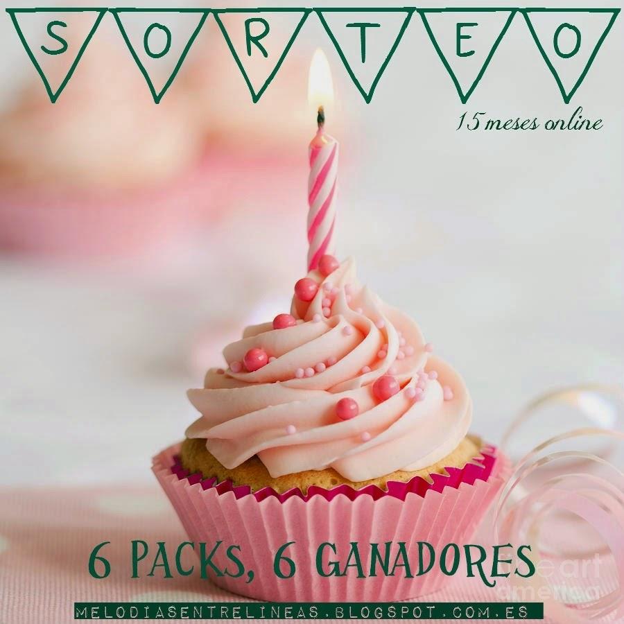 http://melodiasentrelineas.blogspot.com.es/2015/03/sorteo-15-meses-online-6-packs-6.html