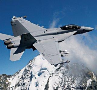 F 18 Super Hornet Wallpaper Jet Airlines: Boeing F/A-18E/F Super Hornet